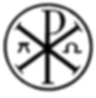 xp symbole.jpg