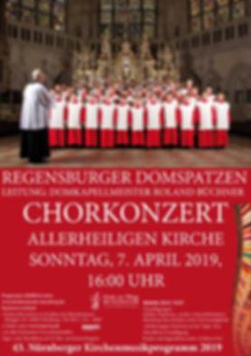 Plakat1 Regensburger 01 rot.jpg