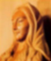 Notre-Dame d'Akita