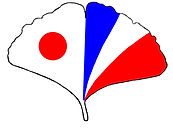 150° anniversaire France Japon