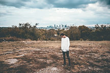 CJ-RAW-OUTSIDE-7.jpg
