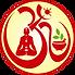 Patanjali-Logo.png