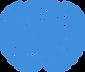 283px-UN_emblem_blue.svg.png