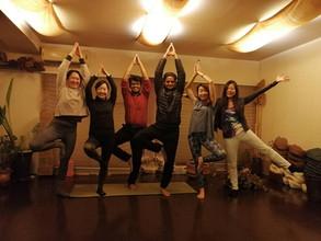Patanjali Japan Foundation ウェブサイト ローンチ