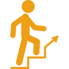 man-climbing-stairs (2).png