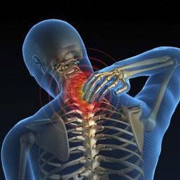 Spine & Neck Stiffness