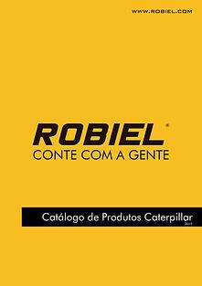 Catálogo-Caterpillar_V2.jpg