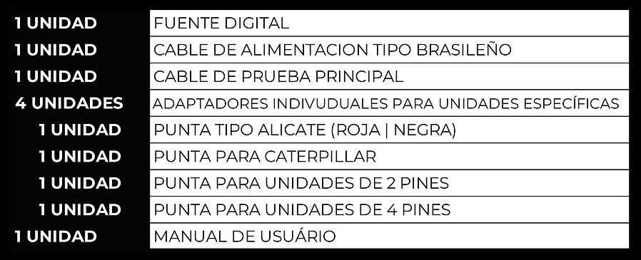 Tabela_Espanhol.png