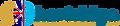 Hartridge_90th-logo_2020_Final.png