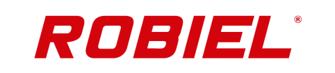 logo_site.png