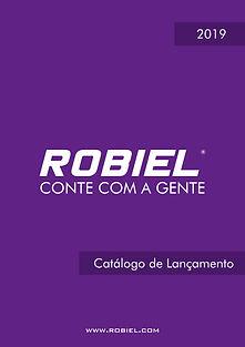 Catálogo-Lançamentos_2019-1.jpg