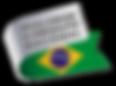 04_20_2020_ValorizeProdutoNacional.png