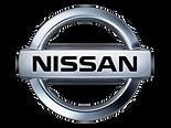 Nissan-logo.png