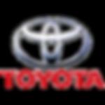 logo-toyota-256x256.png