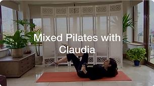 Mixed Pilates.png