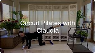 Circuit Pilates.png