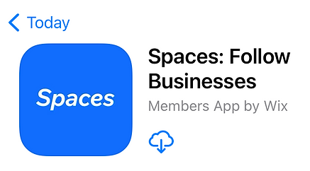spaces1.png