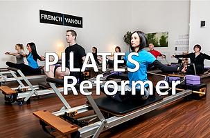 PilatesReformer.png