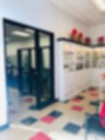 school retail.jpg