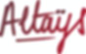 logo Altays.png
