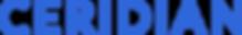 ceridian%20logo_edited.png
