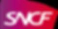 Logo_SNCF_2011.svg_.png