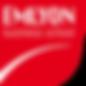 EMLYON-logo.png