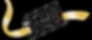 carte_noire-logo.png