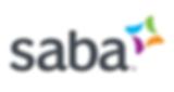 SABA-logo-492-b.png