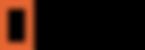 mobileNations_logo bis.png