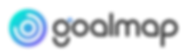 logo_goalmap_couleurs.png