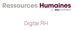 digital rh.PNG
