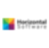 Horizontal_software_logo_adapté.png