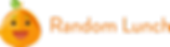 Logo Random.png