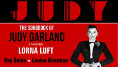Judy Garland Songbook