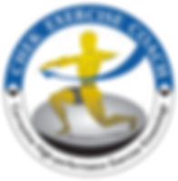 CHEK Exercise Coach logo.jpg