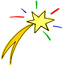 Star_on_White(recoloured).png