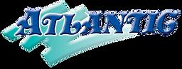 Atlantic_Logo_2005__4_col_-removebg.png