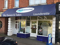 Atlantic Dry Cleaners Thornhill