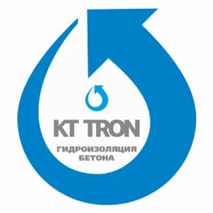 КТтрон-НХ 60
