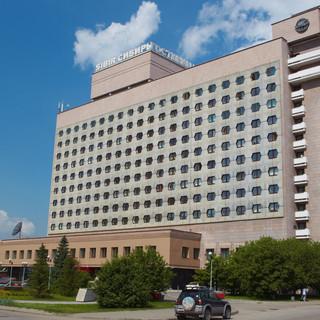 Азимут Отель Новосибирск.jpg
