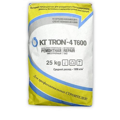 КТтрон-4 Т600 ЗИМА