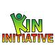 Kin Initiative Logo