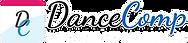 DanceComp_Websites.png