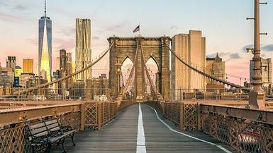 New-york_Onfokus.jpg