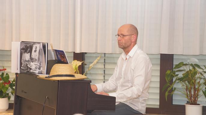 Jörg P1.jpg