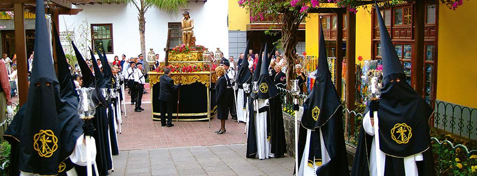 puerto de la cruz (22).jpg