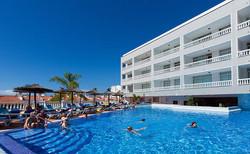 Blue Sea Hotel Lagos de Cesar****