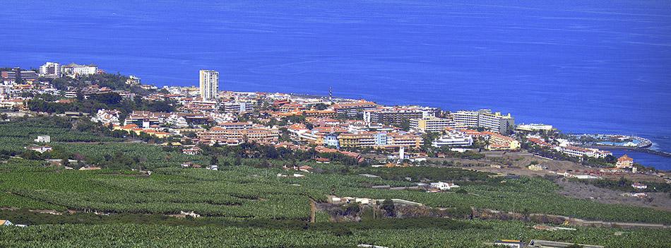 puerto de la cruz (11).jpg