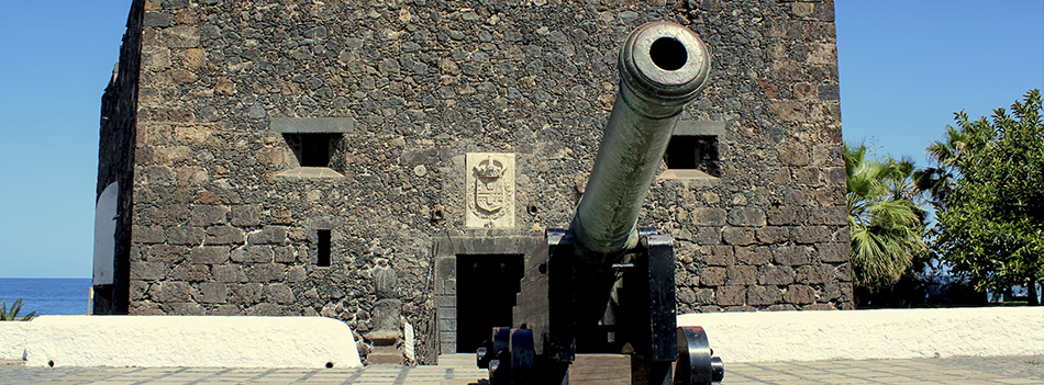 puerto de la cruz (14).jpg